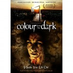 Color from the Dark, from Vanguard Cinema