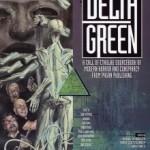 Delta Green PDF