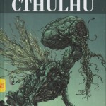 Stealing Cthulhu cover