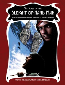 Sense-of-the-Sleight-of-Hand-Man-cover-620px