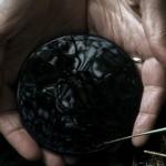ObsidianMirrorStill