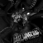 The Last Lovecraft