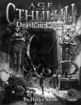 x62 ELD Age of Cthulhu