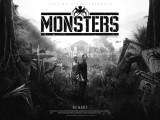 x61 ELD Monsters
