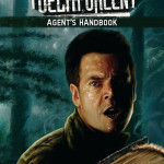 Agent's Handbook Cover.indd