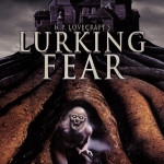 Lurking-Fear-Blu-Ray-cover