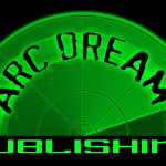 Arc Dream Logo