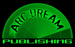 Arc Dream Logo