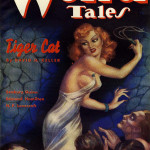 Weird-Tales-Oct-37
