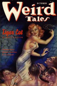 Weird-Tales-Oct-37