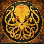 cthulhu-emblem