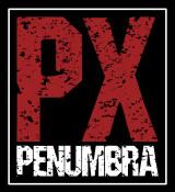 px-penumbra-logo-2