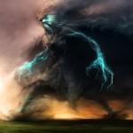 fa4aae6b7be4a7e8321b2eecab882ac7_fantasy-creature-art-artwork-fantasy-creatures-artwork_2560-1440