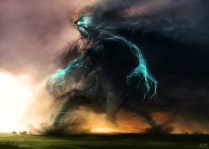 storm1-300x214