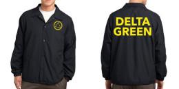 Delta-Green-raid-jacket