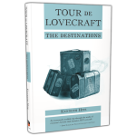 TourdeLovecraft