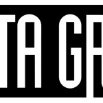 Delta Green horizontal logo