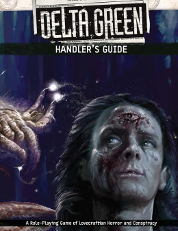 Delta_Green_Handlers_Guide COVER_Page_001