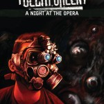 Delta_Green_A_Night_at_the_Opera_cover_front_1024x1024